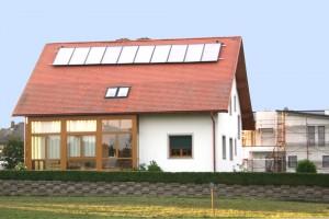 Das-Eigenheim-als-Kapitalanlage